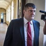 Hagyó ítéletének stornózását kérte az ügyész a tárgyaláson