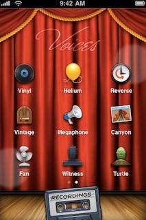 voicesiphone