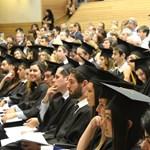 Friss kutatás: a magyar hallgatók harmada indítana saját vállalkozást