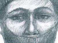 Fantomképet közöltek a gödöllői HÉV-en erőszakoskodó férfiról