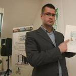 Januártól kötelező az energetikai besorolás a lakáshirdetésekben