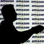 Céges adatokkal kereskedtek az Amazon kínai dolgozói