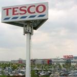 A Tesco újra bakelitlemezeket fog árulni