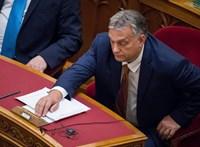 Economist: Az EU negyedik legkevésbé demokratikus állama Magyarország
