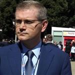 Körözik a volt ukrán miniszterelnök-helyettest és egy volt minisztert is