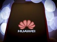 Letarolják a kínai mobilok Európát, a Huawei már az Apple-t fenyegeti