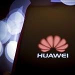 Nem kell a kínaiaknak az iPhone, mást vesznek helyette