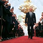 Putyin nem akar újra elnök lenni