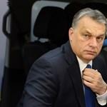 Nem engednék, hogy Orbán csiki-csukit játsszon a rendeleti kormányzással