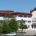 Megválik békéscsabai gazdasági campusától a Szent István Egyetem