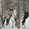 Észak-Korea elárulta, hol tart náluk a járvány