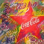 A Coca-Cola kivonja a veszélyes összetevőt egyik üdítőjéből