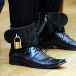 """""""Derék jogászemberek"""" meózzák Orbánék dömpingtörvényeit"""