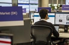 Facebook: A Mediaworks megszegte a szabályzatot, zárolva marad hirdetési fiókja