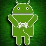 Népszerű Android játékok semmi pénzért