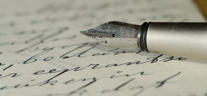 Ismered az új helyesírási szabályokat? Teszteld!