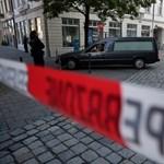 Már ki kellett volna toloncolni az ansbachi robbantót