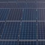Ha nem tudja, mi az a fotovoltaikus erőmű, Körösújfalun megnézheti jövőre