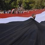 Holtan találták a tegnap menesztett szíriai minisztert