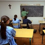 15 egyházi iskolából egyben talált mindent rendben az OH