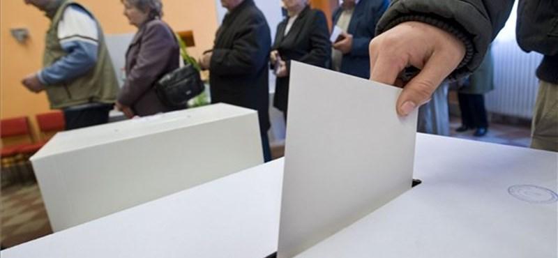 Két év múlva vájkálhatnánk a jelöltek múltjában?