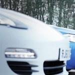 Audi, BMW, Dacia, Opel vagy Seat legyen az év tesztautója? Szavazzon!