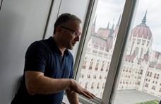 Wachsler Tamás: Már 1988-ban egyértelmű volt, hogy a Fidesz legmeghatározóbb elméje Orbán Viktor
