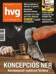HVG 2017/48 hetilap