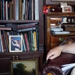 Lázár János: A Fideszben és azon kívül is fognak még hallani rólam