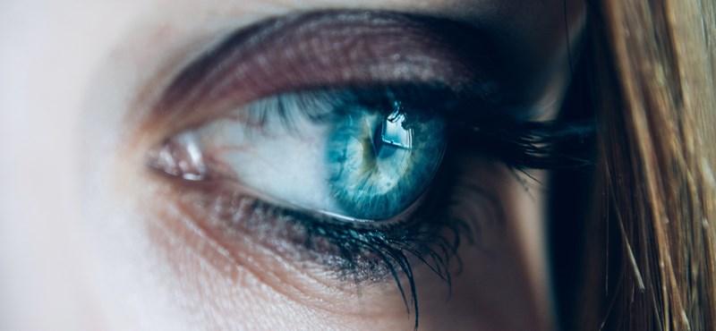 A rossz levegő visszafordíthatatlanul roncsolhatja a látást