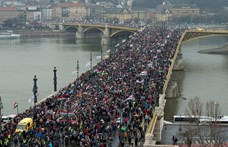 Most megmutatjuk, hol ünnepelhet Budapesten október 23-án