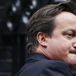 Brit sajtóbotrány: Cameron elnézést kért, de marad