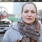 A londoni szegénynegyed tanárnője nyerte az egymillió dolláros díjat