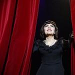 """Mireille Mathieu: """"Piaf az Piaf, Mathieu az Mathieu"""""""