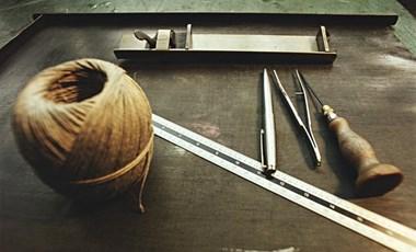 Átalakított szakképzés: hamarosan megjelenik a hivatalos rendelet