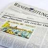 A neten is olvashatja a világ legrégibb, ma is létező napilapját, az 1703-as számokat is
