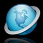 Gyönyörű ingyenes ikonok Windowsra és Macre