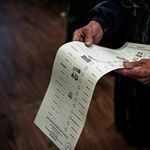 A választási csalási ügyek többségében már meg is szűnt a nyomozás