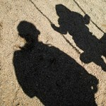 Gyerekkínzó nevelőapa okozta a 6 hónapos csecsemő halálát