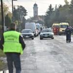 Magyarországon hemzsegő orosz kémekről ír a Financial Times