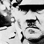 Amstetten megvonta a díszpolgári címet Adolf Hitlertől