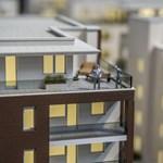 Meddig tudnak még tovább drágulni a lakások?