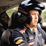 Vége a találgatásoknak: Alonso ment, Vettel jött