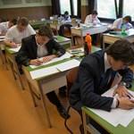 A diákok negyede megbukott az érettségin Lengyelországban