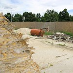 Áramkimaradás Szolnok megyében - transzformátort bontottak a fémtolvajok