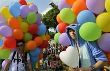 Szex, hazugság, szavazás: hosszú az út a melegházasságig