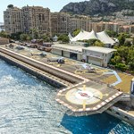 Nem maradt senki Monacóban, aki igazságügyminiszter lehetne