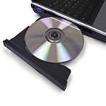 Nem kell költenie: itt egy sokoldalú, ingyenes CD/DVD/Blu-ray-író