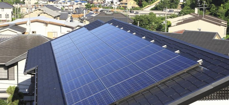 Még egy év haladékot adott a kormány az új lakásenergetikai szabályok bevezetésére