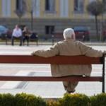 Varga Mihály is megmondta, mennyi lesz a nyugdíjprémium